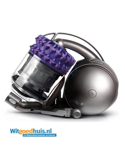 Dyson DC52 Musclehead Allergy Care