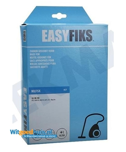 EasyFiks accessoire GS80-90