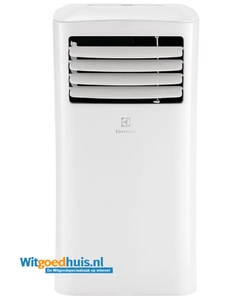 Electrolux airconditioner EXP09CN1W7