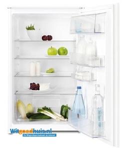 Electrolux inbouw koelkast ERG1401AOW