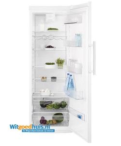 Electrolux koelkast ERF4014AOW