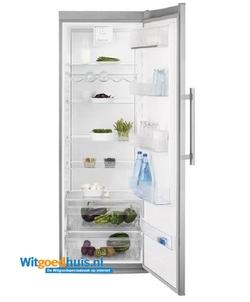 Electrolux koelkast ERF4014AOX