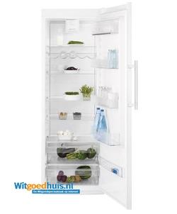 Electrolux koelkast ERF4113AOW