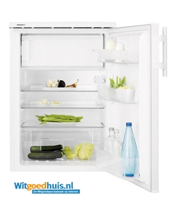 Electrolux koelkast ERT1562FOW2
