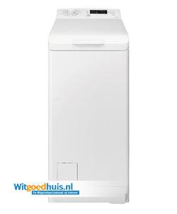 Electrolux wasmachine EWT 1262 EDW