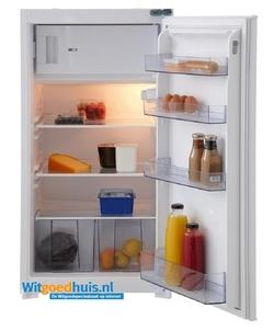 Etna inbouw koelkast EEK141VA