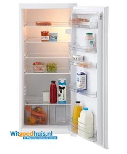 Etna inbouw koelkast EEK216A