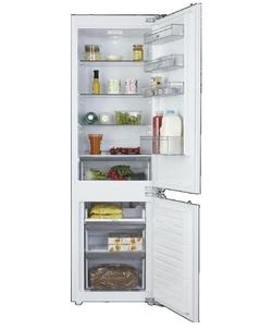 Etna inbouw koelkast KCD5178