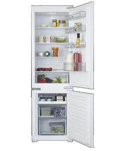 Etna inbouw koelkast KCS3178