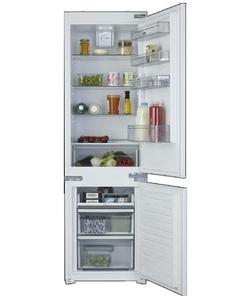 Etna inbouw koelkast KCS5178NF