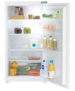 Etna inbouw koelkast KKD4102