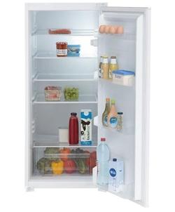 Etna KKD4122 inbouw koelkast
