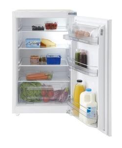 Etna inbouw koelkast KKD50088