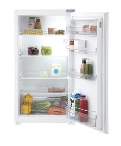 Etna inbouw koelkast KKD50102