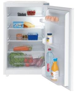 Etna inbouw koelkast KKS4088