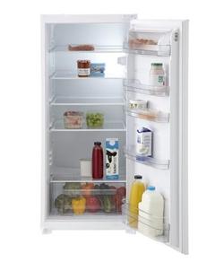 Etna inbouw koelkast KKS8122