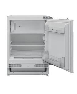 Etna inbouw koelkast KVO282