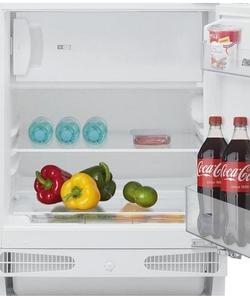 Etna inbouw koelkast KVO482