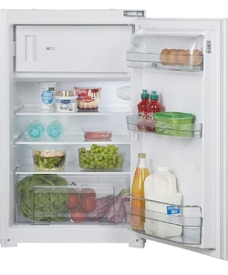Etna inbouw koelkast KVS50088