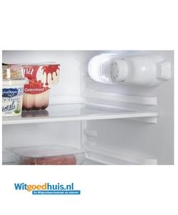 Etna KVS50102 inbouw koelkast