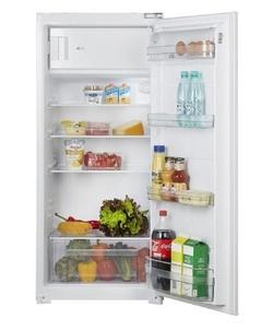 Etna inbouw koelkast KVS50122