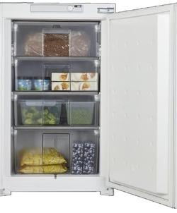 Etna inbouw koelkast VS5088