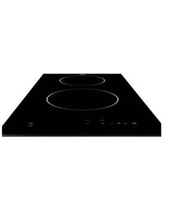 Etna KC130ZT inbouw kookplaat