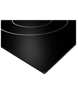 Etna KC360ZT inbouw kookplaat