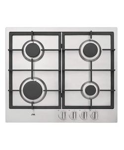 Etna inbouw kookplaat KG859RVSA