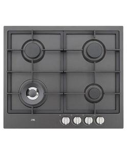 Etna inbouw kookplaat KG959ZTA