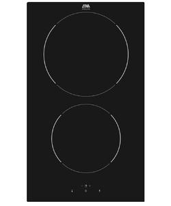 Etna inbouw kookplaat KI130ZT