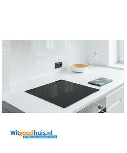 Etna KI260ZT inbouw kookplaat