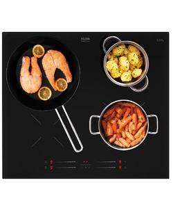Etna KI560ZT inbouw kookplaat