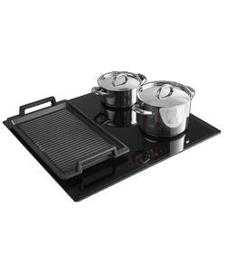 Etna KIF260ZT inbouw kookplaat