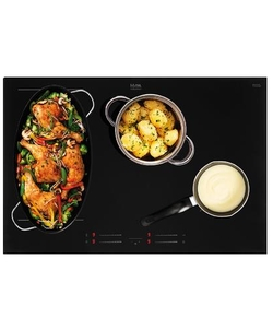 Etna KIF577ZT inbouw kookplaat