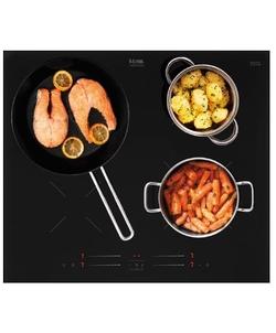Etna KIS560ZT inbouw kookplaat