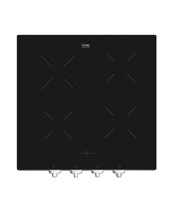 Etna inbouw kookplaat KIV254KWIT
