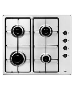 Etna T106HRVSA inbouw kookplaat