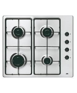 Etna inbouw kookplaat T106VRVSA