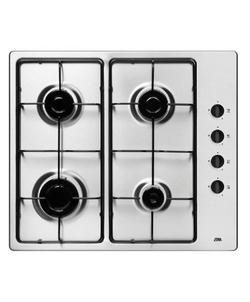 Etna inbouw kookplaat T106VRVSF