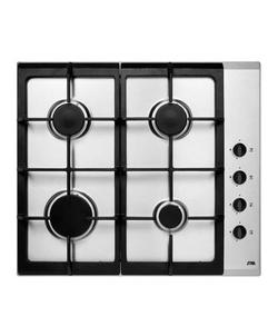 Etna inbouw kookplaat T110VRVSA