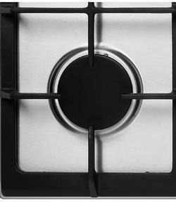 Etna T110VRVSA inbouw kookplaat