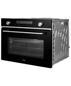 Etna CM450ZT inbouw oven