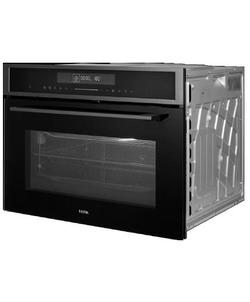 Etna CM650Ti inbouw oven