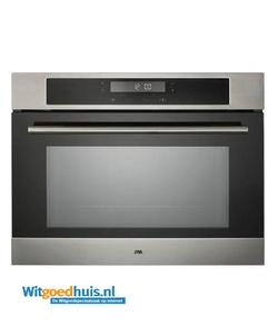 Etna inbouw oven CM851RVS