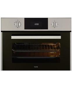 Etna inbouw oven CM941RVS