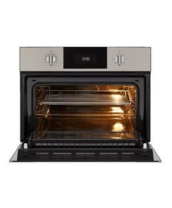 Etna CM941RVS inbouw oven