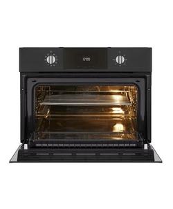 Etna CM941ZT inbouw oven