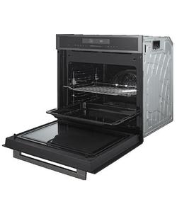Etna MO670Ti inbouw oven