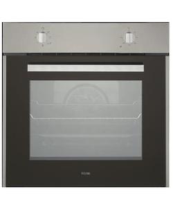 Etna inbouw oven OM871RVS